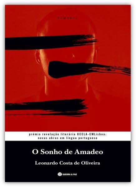 Livro vencedor do Prémio Revelação Literária UCCLA-CMLisboa 2021 lançado na Feira do Livro de Lisboa