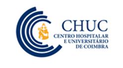 IPST felicitou a Unidade de Transplantação Hepática do Centro Hospitalar e Universitário de Coimbra pelos 1 500 transplantes realizados