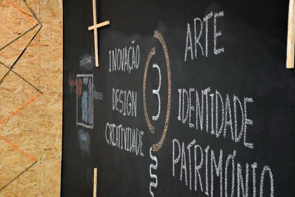 ESPAÇO C3D – MAKERSPACE COVILHÃ JÁ EM FUNCIONAMENTO NA BIBLIOTECA MUNICIPAL