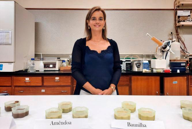 Universidade de Coimbra   MENU, o projeto que oferece refeições nutritivas e de fácil confeção à base de macroalgas da costa portuguesa