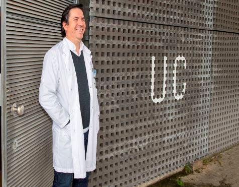 Universidade de Coimbra obtém autorização pioneira para distribuição do Gálio-68, um isótopo essencial para o diagnóstico do cancro