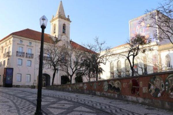 ELEIÇÕES AUTARQUICAS | Gestão de crise da pandemia pode altear voto no distrito de Aveiro