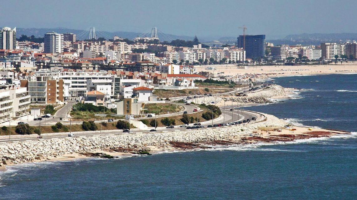 Tribunal Constitucional rejeitou candidatura do Chega para a Figueira da Foz