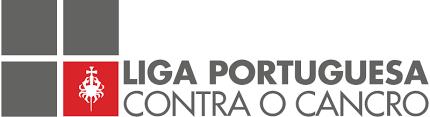 """Liga lança Campanha de Recrutamento de Voluntários: """"Jogue em equipa com o melhor do mundo"""""""