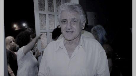 """Morreu Igor Sampaio, ator de """"Super pai"""" e """"A banqueira do povo"""""""