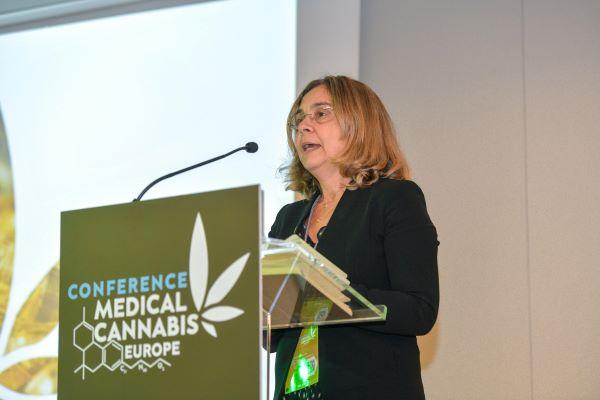 MEDICAL CANNABIS EUROPE REUNIU MAIS DE 100 PROFISSIONAIS DA INDÚSTRIA