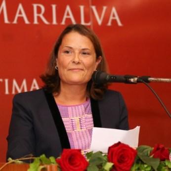"""PS de Cantanhede afirma que """"voto útil no dia 26 de Setembro, é o voto no Partido Socialista"""""""