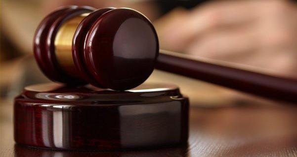 Relação manda repetir julgamento de padre da Feira burlado com listas telefónicas