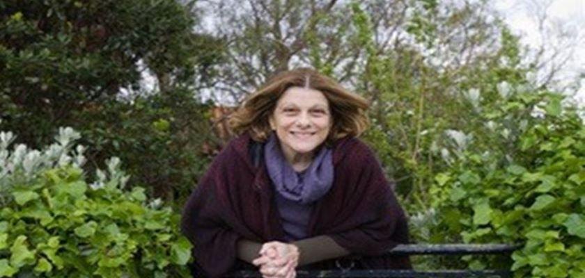 Hélia Correia lamenta iniciativas literárias que apenas servem para exibir escritores