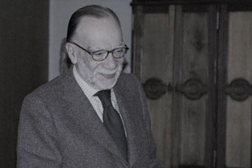 Morreu José-Augusto França