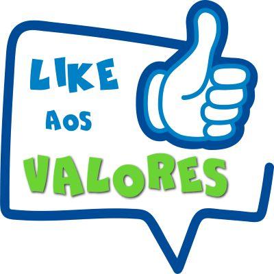 Marinha Grande   Instituto Português do Desporto e Juventude promove os valores do desporto no Dia Internacional do Judo