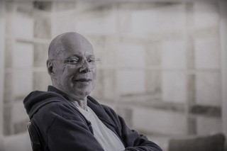 "Morreu Gilberto Braga, o autor de ""Escrava Isaura"""