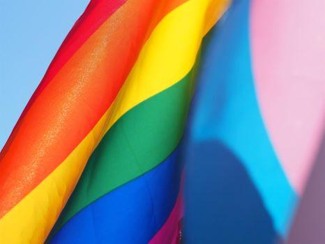 PS quer alunos transgénero tratados na escola pelo nome que escolherem