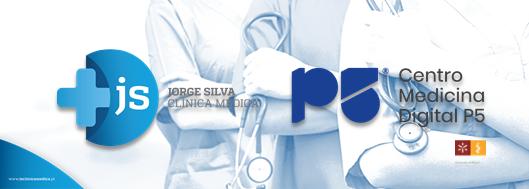 JS Clínica Médica celebra protocolo de colaboração com Centro de Medicina Digital P5 da Universidade do Minho