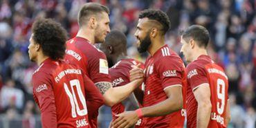 Rafa dá triunfo ao Benfica ao cair do pano