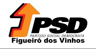 Praias fluviais de Figueiró dos Vinhos mais um ano sem Bandeira Azul