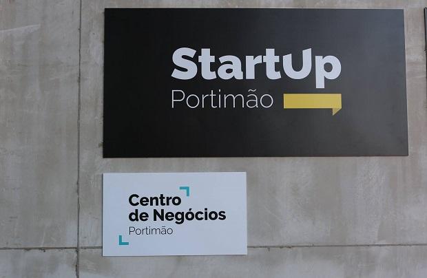 Portimão vai ter mais uma incubadora de empresas