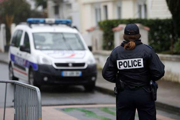 Corpo retirado do rio Loire é de lusodescedente desaparecido em Nantes