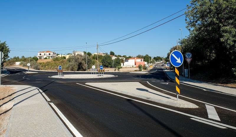 Loulé | Inaugurados investimentos de mais de um milhão de euros
