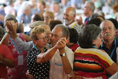 Estarreja   Festival Sénior: está a chegar o evento dedicado aos estarrejenses de Idade Maior