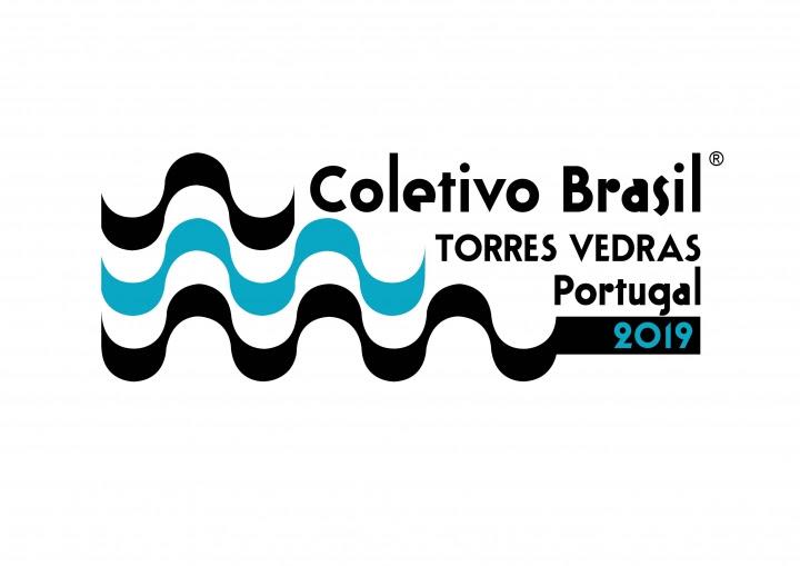 Oeste | COLETIVO BRASIL ESTÁ DE REGRESSO A TORRES VEDRAS COM OFICINAS ARTÍSTICAS