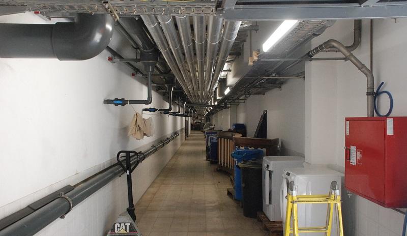 Silves investe na eficiência energética