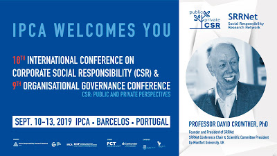 Norte   Politécnico de Barcelos debate a Responsabilidade Social durante três dias