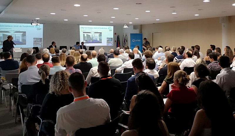 Algarve | Associação quer promover a inovação tecnológica algarvia
