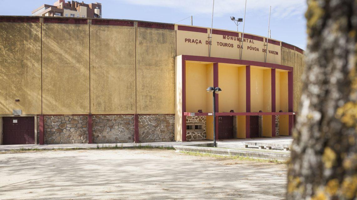 Norte | Clube diz que tribunal considera inconstitucional proibição de touradas na Póvoa do Varzim