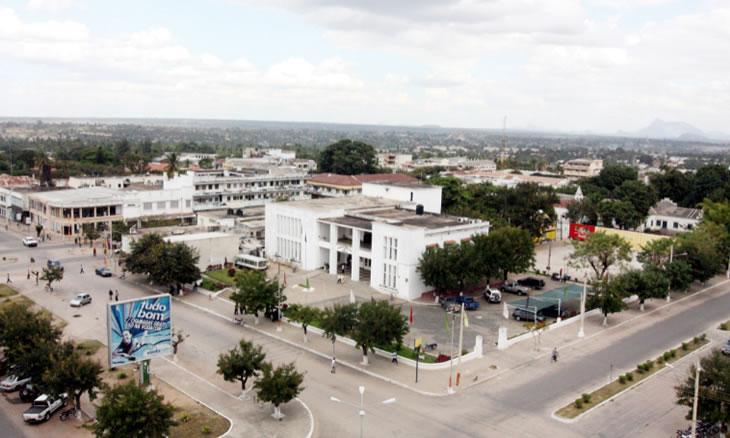 Moçambique | Voto de Pesar pela trágica morte de dez cidadãos moçambicanos em Nampula