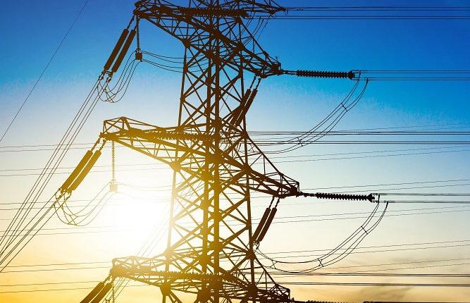 Mundo | Interrupciones Inesperadas De Energía En México Pueden Causar Pérdidas Millonarias En Comercios