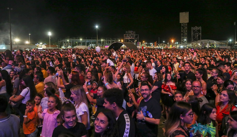 Algarve | FATACIL recebeu 195 mil visitas