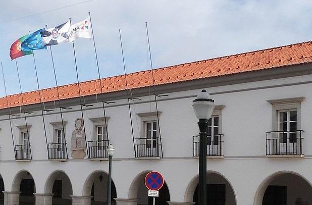 Sul | Câmara de Tavira substitui ponte da ribeira do Almargem
