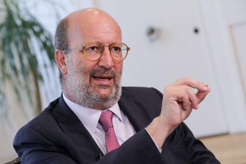 Ambiente   Metas de neutralidade carbónica vão medir sucesso de cimeira sobre o clima em Nova Iorque, diz ministro