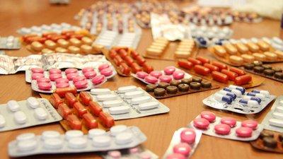 Infarmed retira do mercado medicamentos para a azia com possível agente cancerígeno