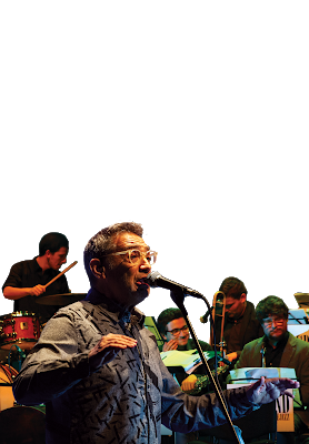 Região de Aveiro | Estarrejazz´19: o jazz nacional em destaque de 3 a 12 de outubro