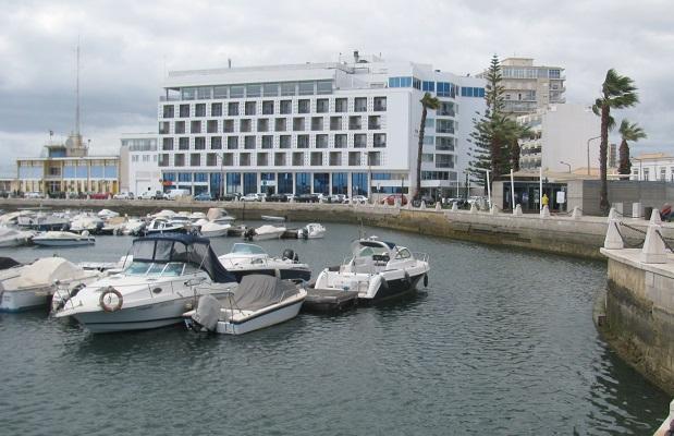 Algarve   Veja quais foram as propostas vencedoras do Orçamento Participativo de Faro