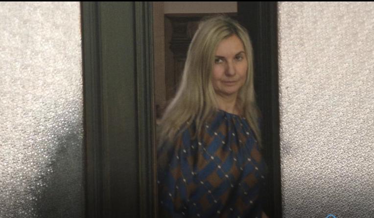 JUSTIÇA | Tribunal não conseguiu provar que havia sexo no Impacto Club