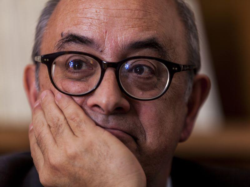 JUSTIÇA   Tancos: Ex-ministro Azeredo Lopes acusado de abuso de poder, denegação de justiça e prevaricação