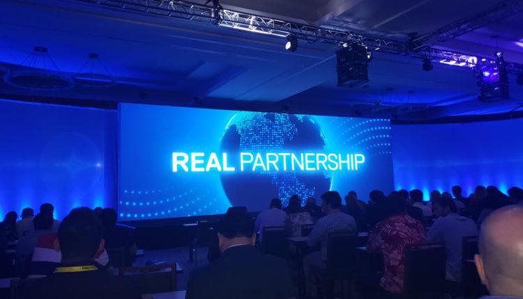 México | Dell Technologies Presenta A Sus Socios De Negocio Lo Último En Tecnología