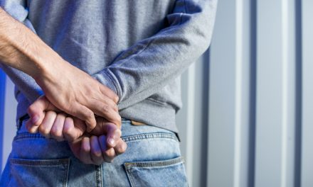 Justiça | Detido membro de gangue violento que atuava em vários Concelhos da Zona centro