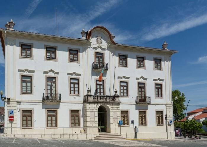 Figueiró dos Vinhos | Aprovado o ORÇAMENTO e as Grandes Opções do Plano para 2020