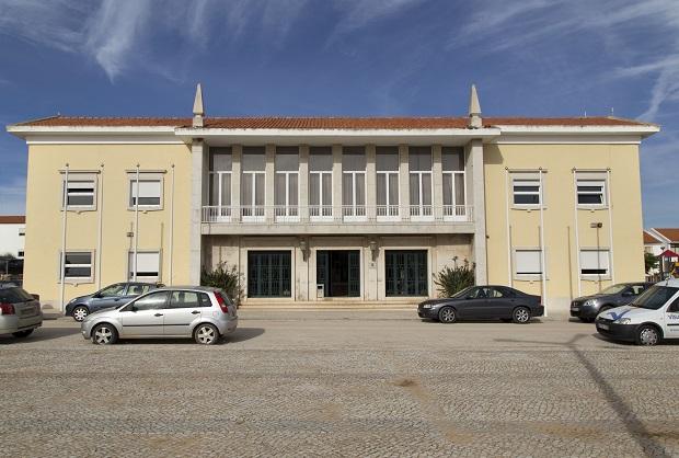 Algarve | Vila do Bispo baixa taxa do IMI