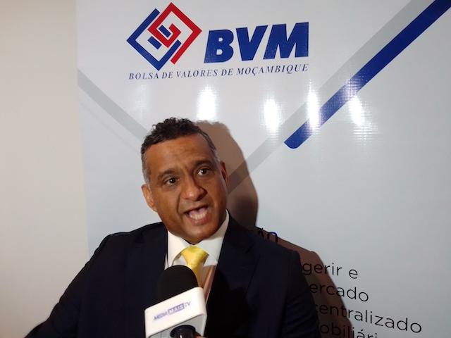 Mundo | Ignorada pelas grandes empresas e megaprojectos Bolsa de Valores de Moçambique relaxa requisitos para atrair PME´s