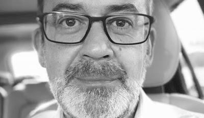 País |Testemunho de José Alberto Carvalho deixa Portugal em lágrimas