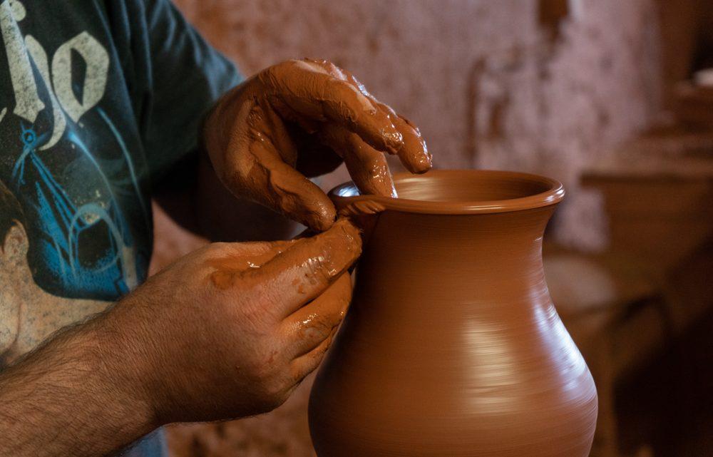 Reguengos de Monsaraz tem quatro candidaturas às 7 Maravilhas da Cultura Popular