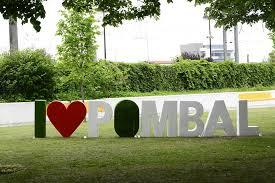 Pombal atribui 122.300€ em apoios em associativismo cultural