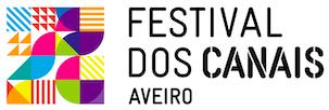 AVEIRO ! APRESENTAÇÃO DO FESTIVAL DOS CANAIS 2020 – dias 16 a 19 e 24 a 26 de julho