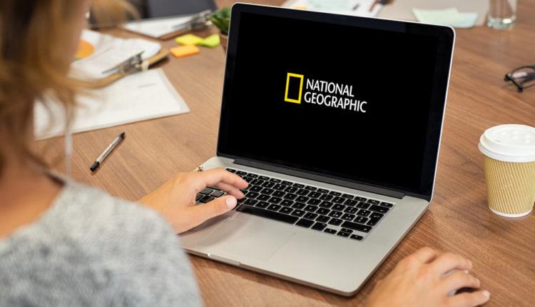 México | NatGeo Impartirá Una Clase Virtual Gratis De Fotografía