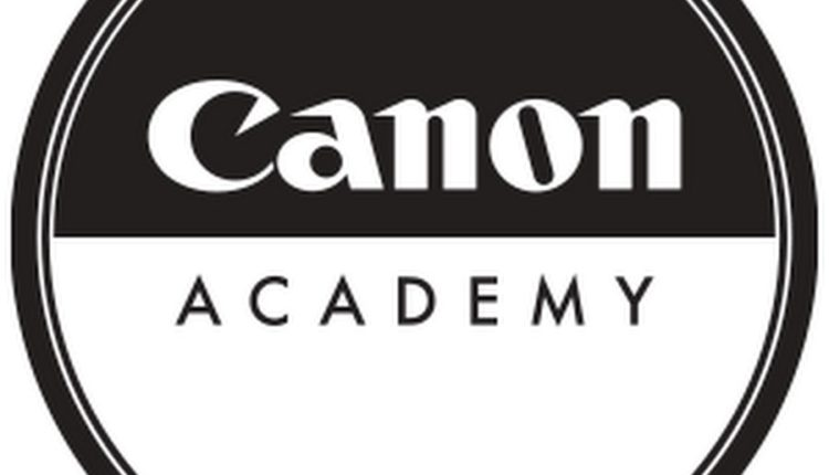 México | Canon Academy Workshops Virtuales